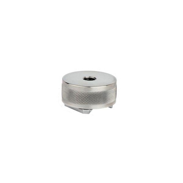 Monikäyttöinen magneetti suorille ja kaareville pinnoille CTC