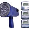 Monarch Instrument-Nova Strobe LED stroboskooppi
