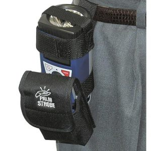 Monarch Instrument PalmX Belt Pouch